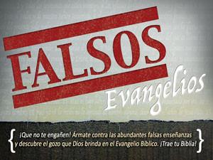 Anuncio---Falsos-Evangelios-copy