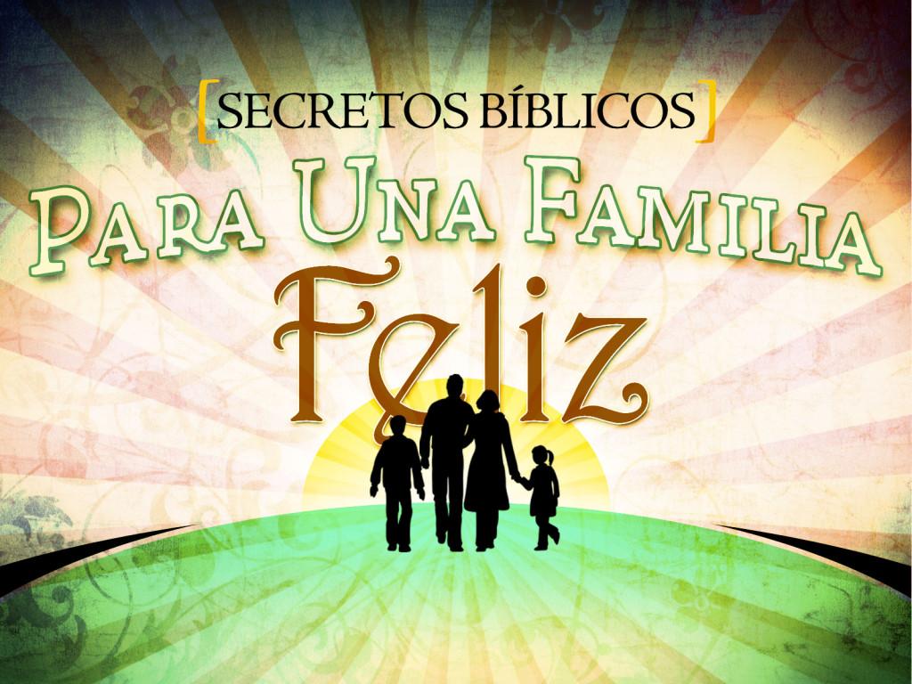 serie-familia