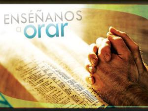 serie-orar-aprender