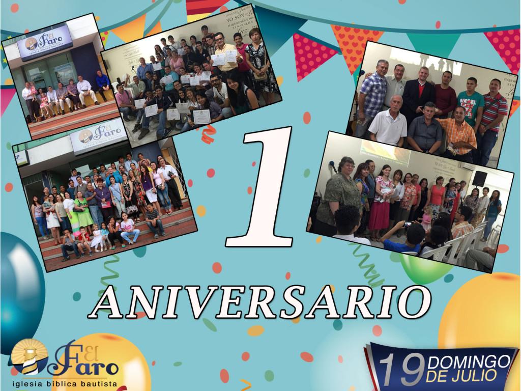 banner-anniversary-2
