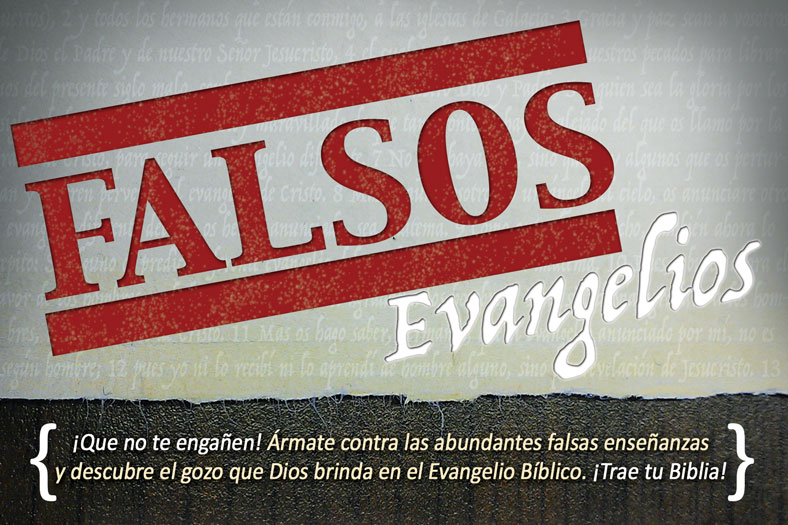 banner-falsos-evangelios